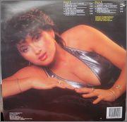 Biljana Jevtic  - Diskografija  1990_b
