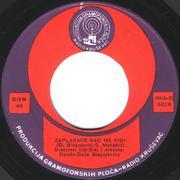 Svetomir Ilic Siki - Diskografija  Svetomir_Ilic_Siki_1973_s_B