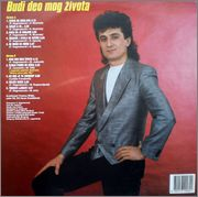 Seki Turkovic - Diskografija 1989_u