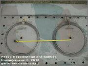 Вопросы по танкам КВ 1_064