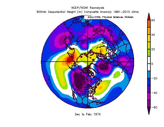 My Winter Outlook 2016-17 1973_74_z500