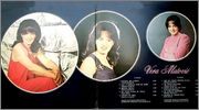 Vera Matovic - Diskografija 1980_z2