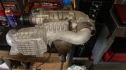 Troca óleo do supercharger Eaton - motores Kompressor - Página 2 C180_K_117