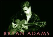 Bryan Adams Bryan_Adams