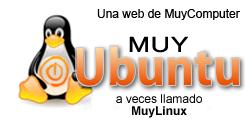 Los 5 peores blogs de Linux Muyubuntu