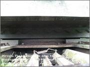 Советский тяжелый танк КВ-1, завод № 371,  1943 год,  поселок Ропша, Ленинградская область. 1_061