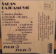 Saban Bajramovic - DIscography - Page 2 R_7932306_1451911962_9785_jpeg