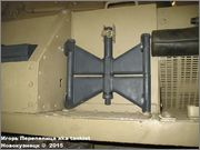 Немецкий средний танк PzKpfw IV, Ausf G,  Deutsches Panzermuseum, Munster, Deutschland Pz_Kpfw_IV_Munster_067