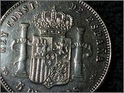 5 pesetas 1888 MSM IMG_20150126_203640