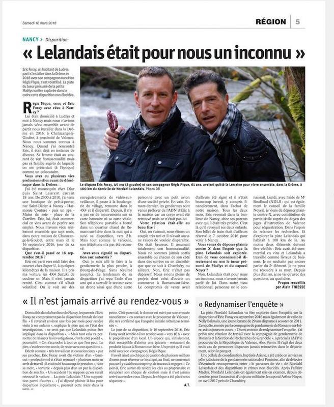 Ces disparus de l'Isère ont-ils un lien avec N.L? 28958643_977594805725266_5834513144811753258_n