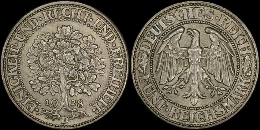 Monedas que representen árboles Artid95_p_29644_1