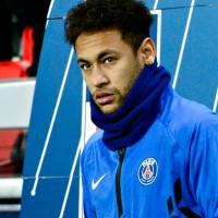 Estadios Neymar-10-200x200