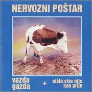 Nervozni postar - Diskografija 2000_p