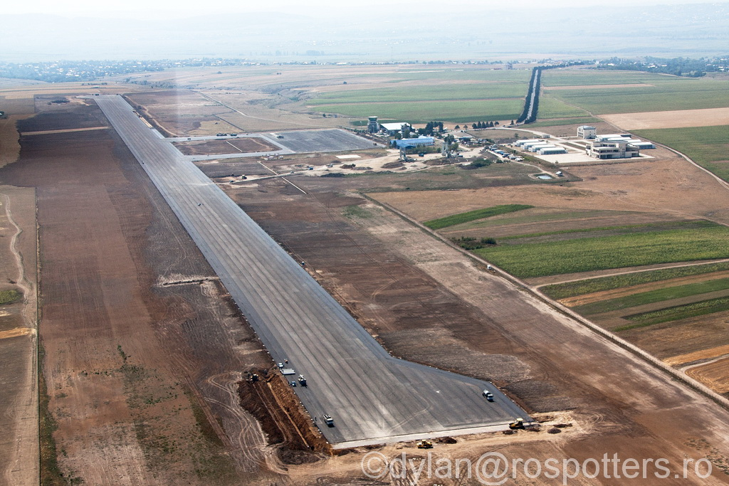 AEROPORTUL SUCEAVA (STEFAN CEL MARE) - Lucrari de modernizare - Pagina 4 IMG_2807