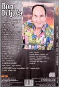 Borislav Bora Drljaca - Diskografija - Page 3 2010_b