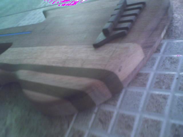 Baixo 5 cordas economico em construção - Página 2 Img00254