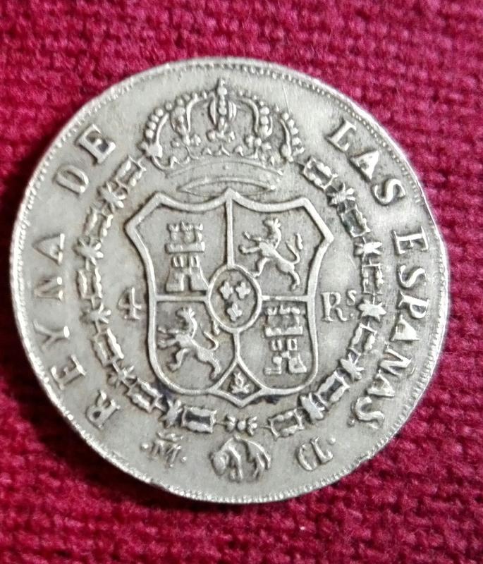 Falsilla de época 2 (4 reales 1849) IMG_20170629_135922