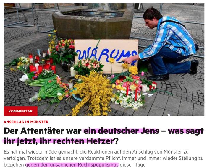 Das nächste Ritual? - Seite 20 Deutscher_jens