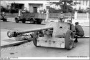 PaK40 - устройство пушки 40_89_43