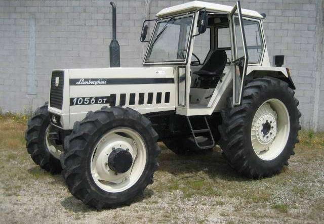 Hilo de tractores antiguos. - Página 3 Lamborghini_1056_DT