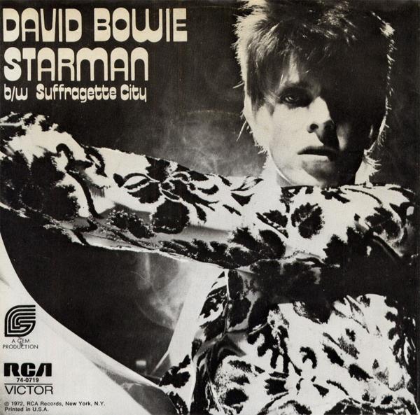 Die Erde, in der wir leben und der Raum, der die Welt ist - Seite 51 Bowie_einauge