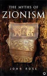 Les Absurdités du christianisme des Témoins de jéhovah Myths_of_zionism1