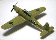 "Ar-96 ""special hobby"" 1/72 IMG_3136"