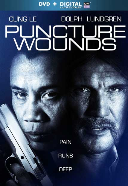 A Certain Justice/Puncture Wounds (Otra Clase De Justicia) 2014 Puncture_Wounds