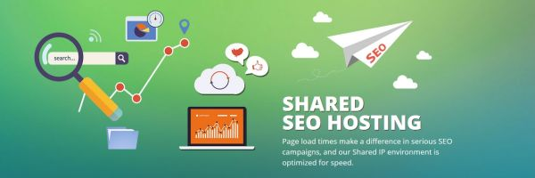 RankFirstHosting.Com: High Performance Shared SEO hosting with Upto 200 IP Addresses | cPanel, Softaculous, PhpMyAdmin Shared_seo_hosting_banner