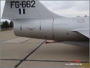 Συζήτηση - στοιχεία - βιβλιοθήκη για F-104 Starfighter DSC01601
