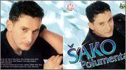 Sako Polumenta - Diskografija  2000_p