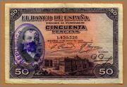 50 Pesetas 1927 (Duda) 4eff50419fc4b9_96627575
