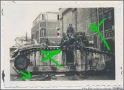 Камуфляж французских танков B1  и B1 bis Char_B_1_bis_22_40