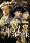 Filmes da Dinastia Tudor para Download The_prince_and_the_pauper_movie_poster_2000_1020