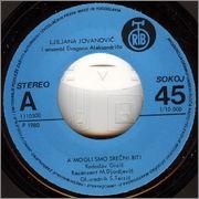 Ljiljana Jovanovic Likana - Diskografija  R_2776528_1300545428