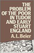 Livros em inglês sobre a Dinastia Tudor para Download THE_PROBLEM_OF_THE_POOR