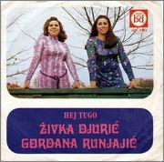 Gordana Runjajic - Diskografija R_2371131_1280139410_jpeg