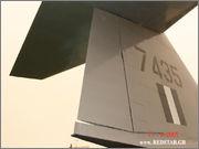 Συζήτηση - στοιχεία - βιβλιοθήκη για F-104 Starfighter DSC04418