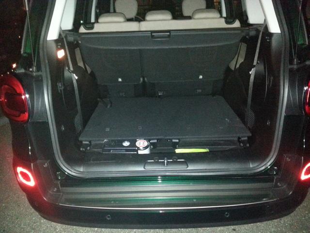 Fiat 500 L 20131107_212203