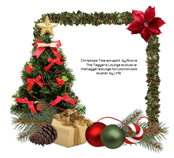 Christmas Time TTLChristmas_Time-lms