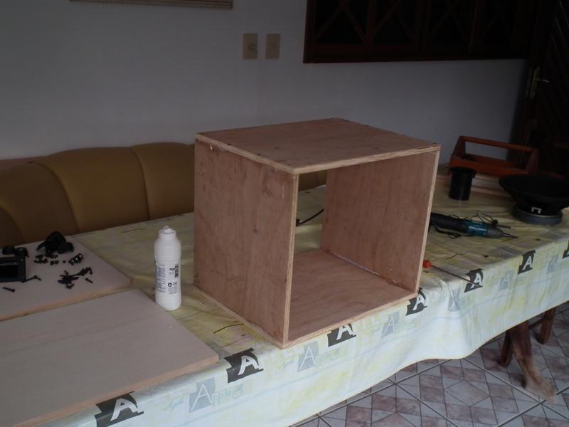 """Projetos de caixas """"handmade"""" com Ruds - Parte I - Página 10 DSCF3934"""
