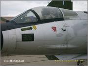 Συζήτηση - στοιχεία - βιβλιοθήκη για F-104 Starfighter IMG_0696