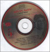 Sinan Sakic  - Diskografija  Sinan_1985_z_cd