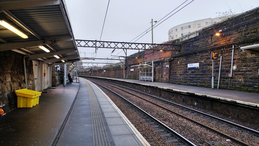 UK - National Rail - Pagina 2 20180110_132935_HDR