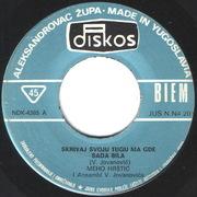 Mehmed Meho Hrstic - Diskografija Meho_Hrstic_1975-3_s_A