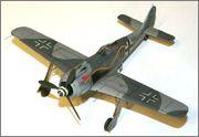 Focke Wulf Fw190A-8 1/72 Airfix - Страница 2 IMG_1314