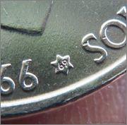 100 pesetas 1966*69 palo curvo. - Página 2 Smart_Select_Image_2015_12_12_14_59_11_1