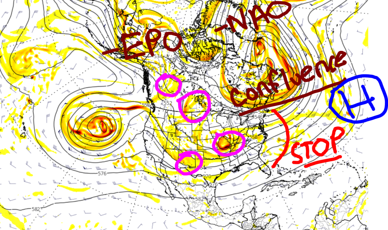 Winter's Finale: March 20th-21st Snowstorm 500mb_vort_GFS_mon_night
