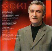 Seki Turkovic - Diskografija 2005_u2