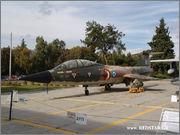 Συζήτηση - στοιχεία - βιβλιοθήκη για F-104 Starfighter DSC02584
